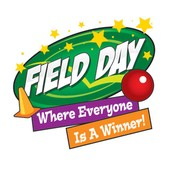 PKE FIELD DAY  - JUNE 10, 2016