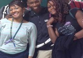 Butler High Freshman Success Camp