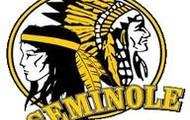 Seminole Indians!