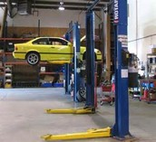 How do mechanic work?