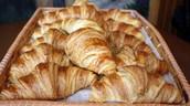 ~Croissant
