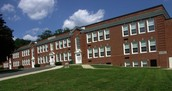 Highland Falls Intermediate School
