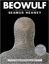 Connection to Beowulf