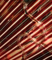 Spiral Tube - Ending Point
