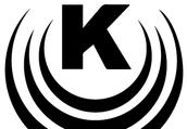 An app by Kyle Kury