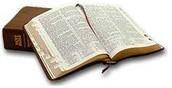 SCRIPTURE MASTERY DIET TIP