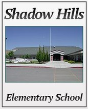 Shadow Hills Mentoring