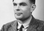 Introduction to Alan Turing