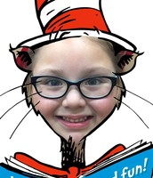 Fun with Apps at the Library
