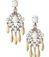 Mallorca Earrings