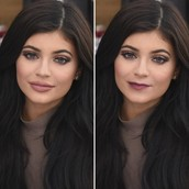 Kylie Jenner Endorsed!