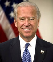 President of the Senate (Joseph Biden Jr.)