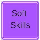 Builds Stronger Soft Skills