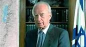 יצחק רבין כראש ממשלה