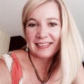 Lynn Neumann