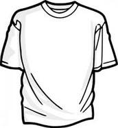 Un Camisa