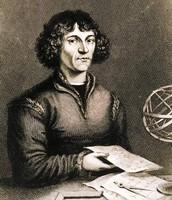 Nicolaus Kepler