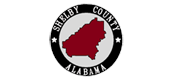Need Lodging information for Shelby County?