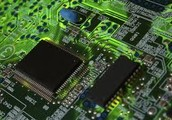 Description of Electronics Engineers.