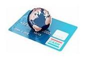 Municipal online payments