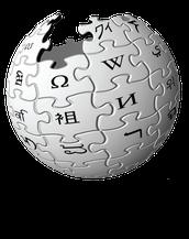 Páginas wiki