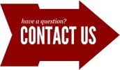 Contact us now!