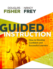 8:30-9:15- Guided Instruction