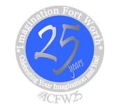 Imagination Celebration- Twenty Fifth Anniversary