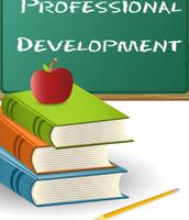 October 13th No School Teachers Professional Development Day