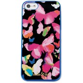 Mariposa Phone Case for iPhone 4s, $10