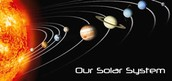 Observe Venus! Explore Phases