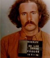 Randall Adams (1976)