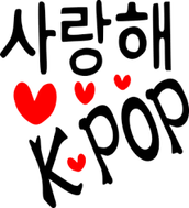 We are the Kpop community!