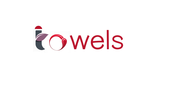 iTowels | Wholesale Towels