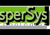 www.inspersys.com