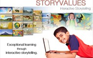 Storyvalues Interactive