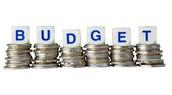 2016-17  School Budget
