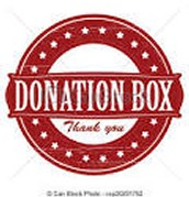 Seeking Clothing Donations for MISD Clothes Closet