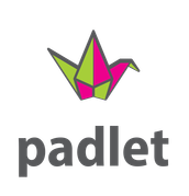 Padlet....Now for the iPad