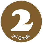 2nd Grade EOY Procedures