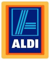 What was Aldi's Original Name?