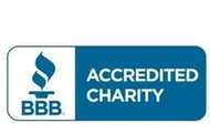 The Better Business Bureau Seal of Approval