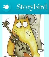 Storybird 2