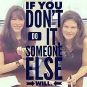 Billionaire Doctors as Your Business Partners!