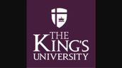 The Kings University (Southlake)