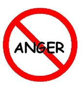 Affects of anger.