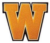 I am a graduate of Western Michigan University!