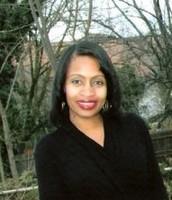 Lynette Fletcher