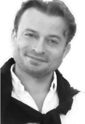 Bradley Carlsen, Wetherells Group