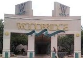 WOODBRIDGE MALL